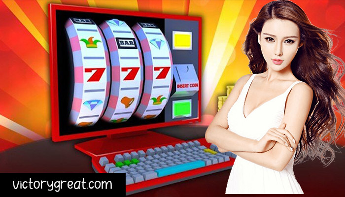 Understand How to Play Online Slots