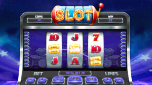 Solutions to Overcome the Defeat of Slot Gambling