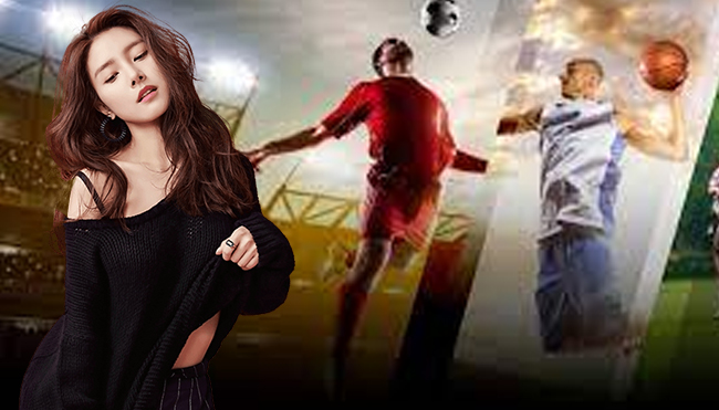 Earning Income From Playing Sportsbook Online